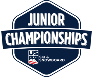 Junior XC Nationals 2019