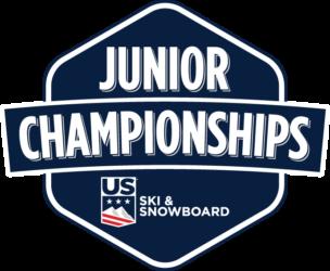 Junior XC Nationals 2019