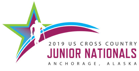 Cross Country Junior Nationals 2019