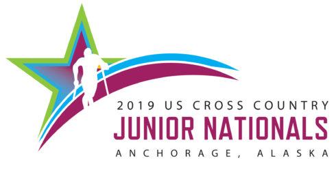Cross Country Junior Nationals 2019